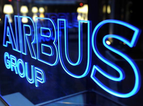 Airbus quiere 'volar alto' en los cielos mexicanos