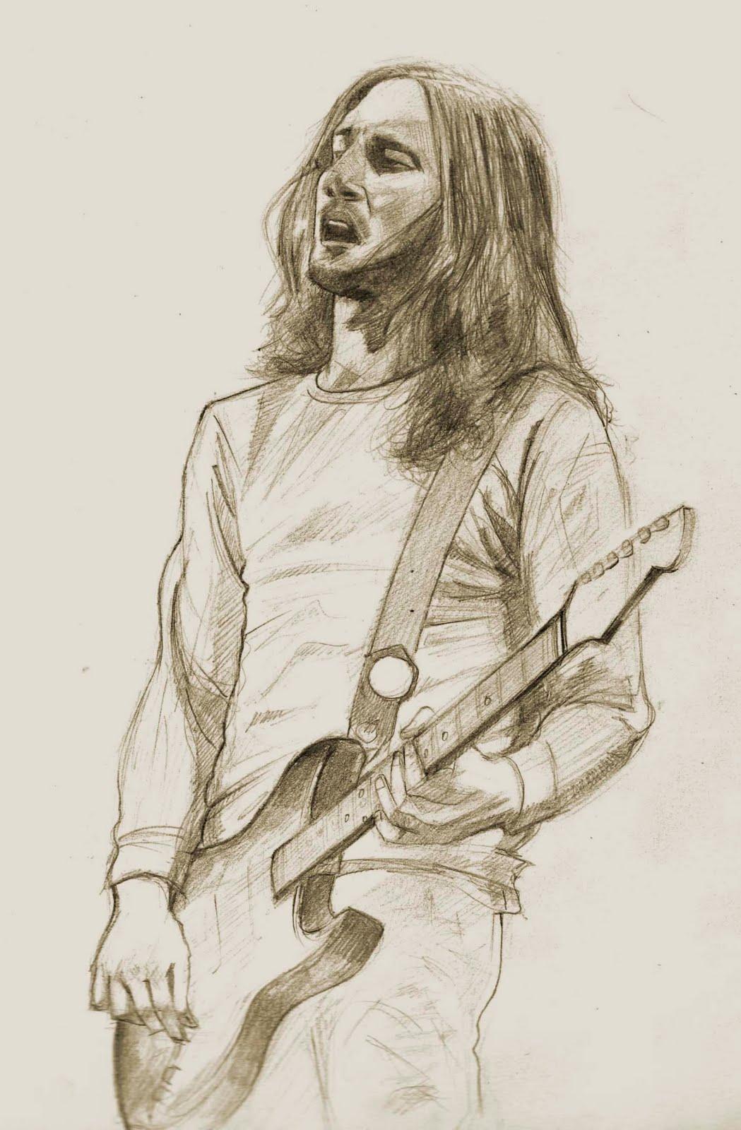 http://4.bp.blogspot.com/-bk7w2JOcNSI/TroKOmoFXSI/AAAAAAAAA6Y/_eGimtJB9wI/s1600/John%2BFruciante.jpg
