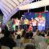 Aberta a programação do Iguatu Natal de Luz 2015