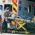 Tiroteo en base naval de Tennessee: dos heridos