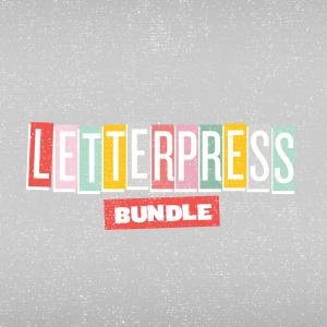 http://www.studiocalico.com/shop/classrooms/letterpress-bundle?aff=7ded1832