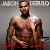 Download Jason Derulo - Bubblegum ft. Tyga 2014 MP3 Música