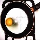Tom Hagerman - The Breakfast Playground