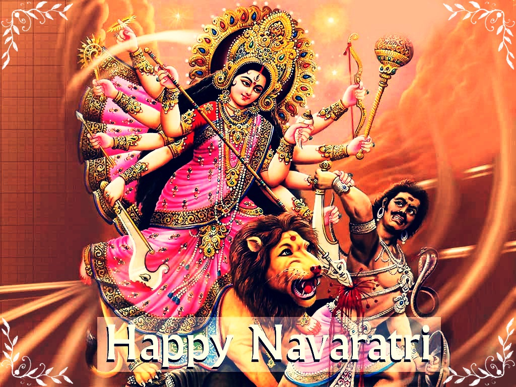 Happy navratri sms 2018 msg messages wishes greetings quotes happy navratri 201 sms msg messages wishes greetings quotes kristyandbryce Choice Image