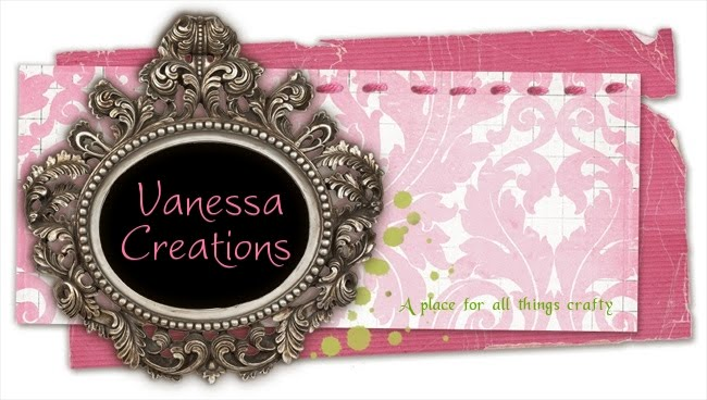 Vanessa Creations