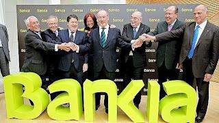 erstitempereno bankia