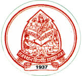 JRN Rajasthan Vidyapeeth university result 2013