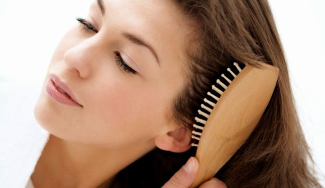Tips to Avoid Hair Fall