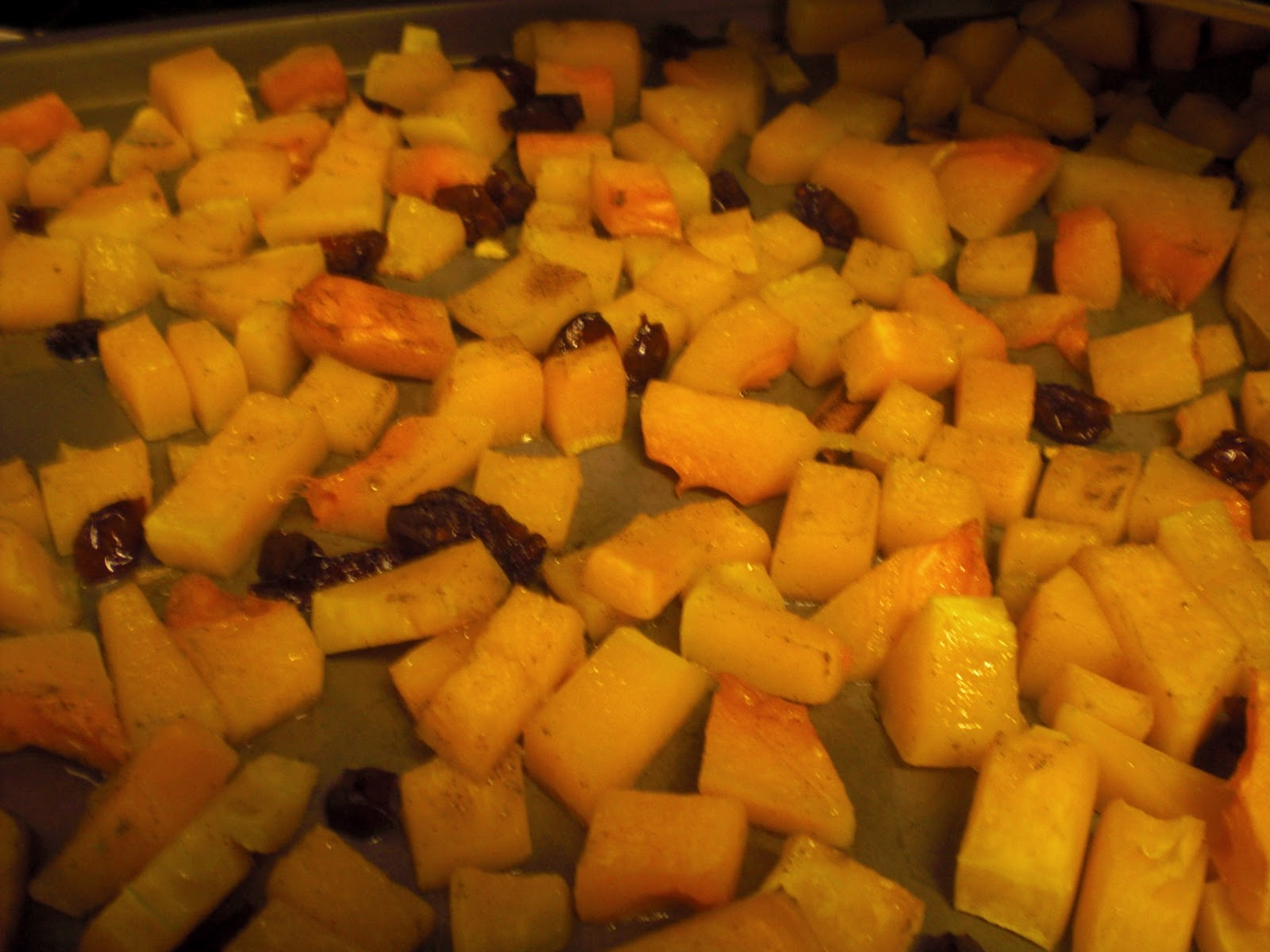 potatoes, and pumpkins, perfect for roasting, sauteeing, mashing, pie ...