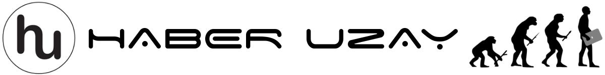 Haber Uzay |  Uzay Haberleri |  U.F.O