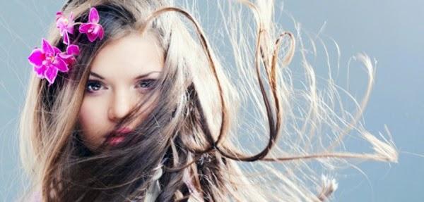 إحذري هذه الأمور التي تضر وتتلف الشعر, أمور تضر الشعر, تضرر الشعر, تلف الشعر,