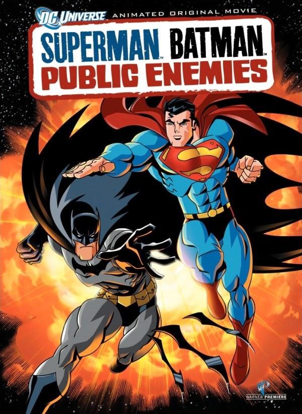 superman batman public enemies 2009 300mb 720p dual