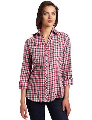 Carhartt Flannel Shirts