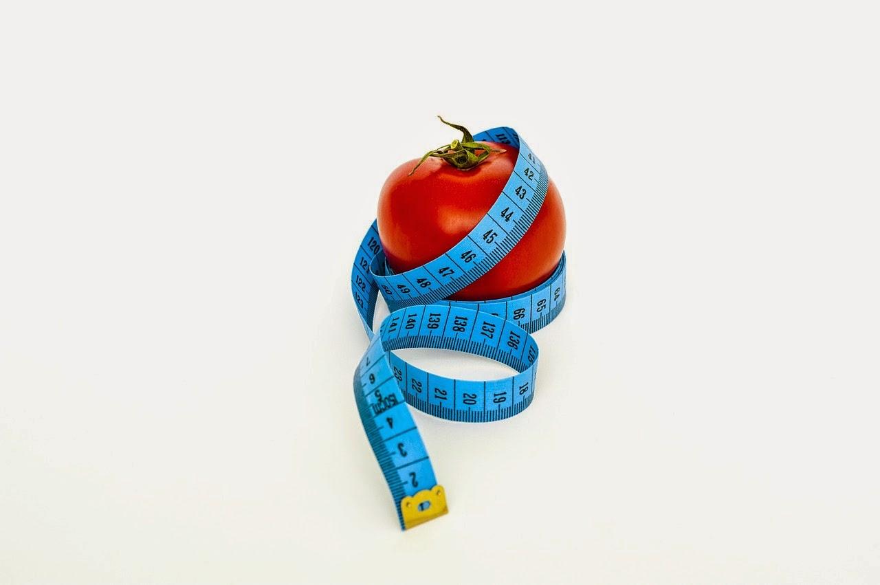 Recetas perder peso