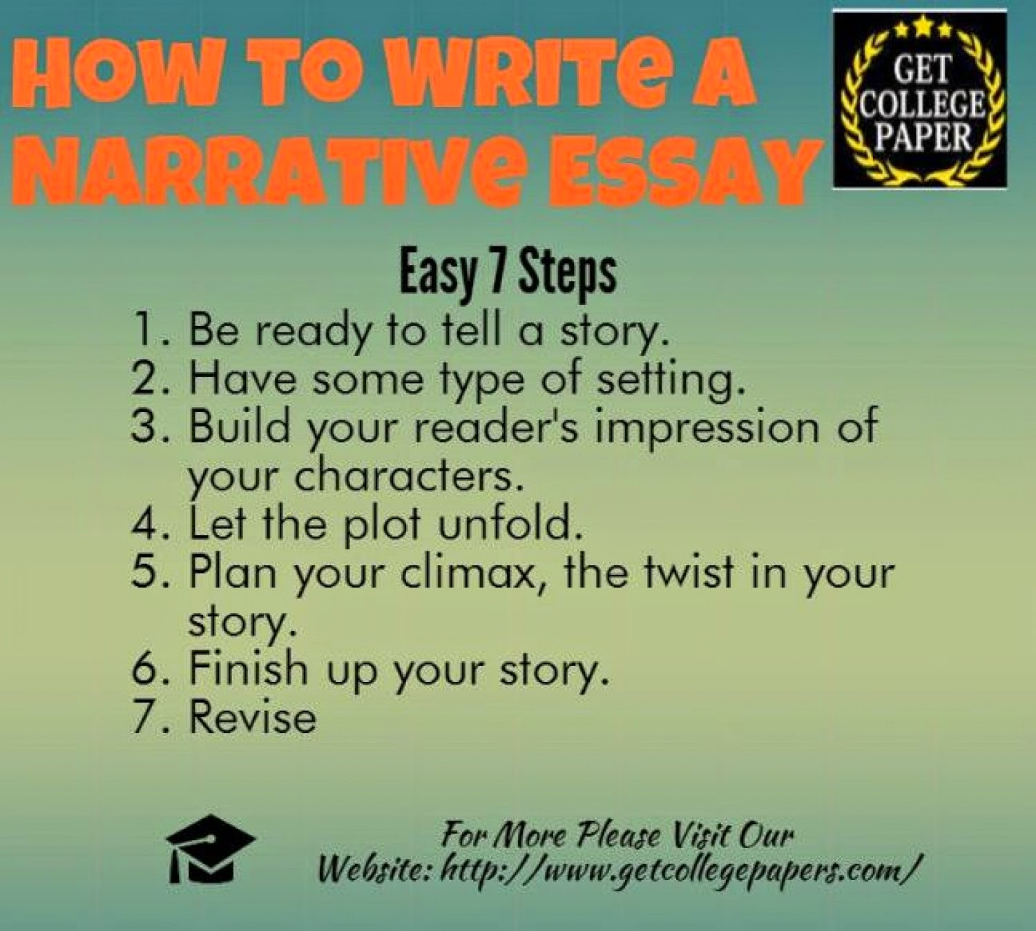 "technique writing descriptive essay Com take every ""write my essay"" request seriously and do the best job on your essay, technique writing descriptive essay term paper, or essay contest award."