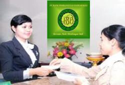 Lowongan kerja terbaru PT Bank Pembangunan Daerah Bali, lowongan kerja 2012, lowongan kerja november 2012
