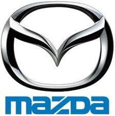 Mazda Motor Indonesia