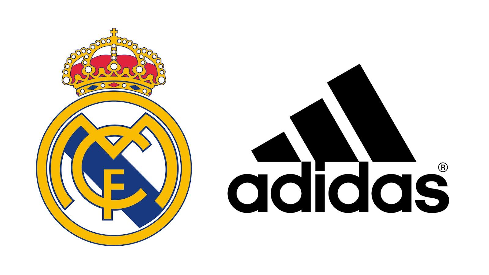 Filtrada la nueva camiseta titular adidas del Real Madrid