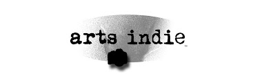 Arts Indie