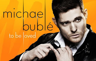 Michael Bubl� � To Be Loved