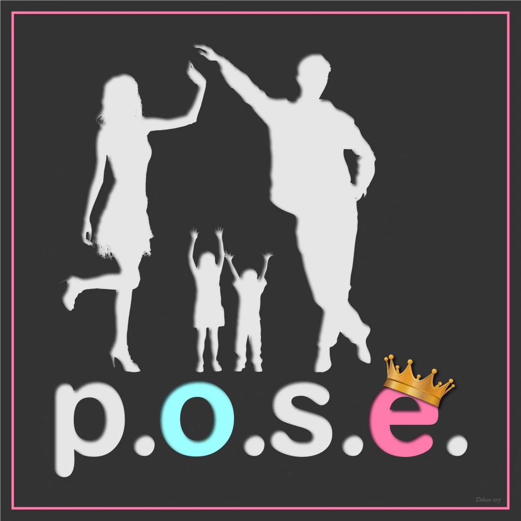 P.O.S.E