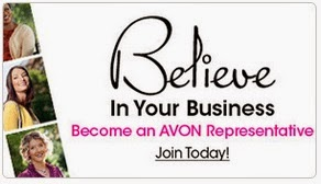 https://www.youravon.com/REPSuite/become_a_rep.page?shopURL=mtootle&newLangCd=en_US&appRes=com.avon.gi.rep.core.resman.vprov.ObjProvApplicationResource%4058cb58cb