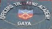 Bihar-Gaya-OTA-Jobs-Careers-Vacancy-Upcoming-Sarkari-Naukri-2016