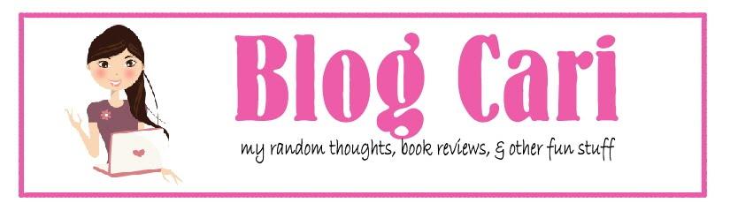 Blog Cari