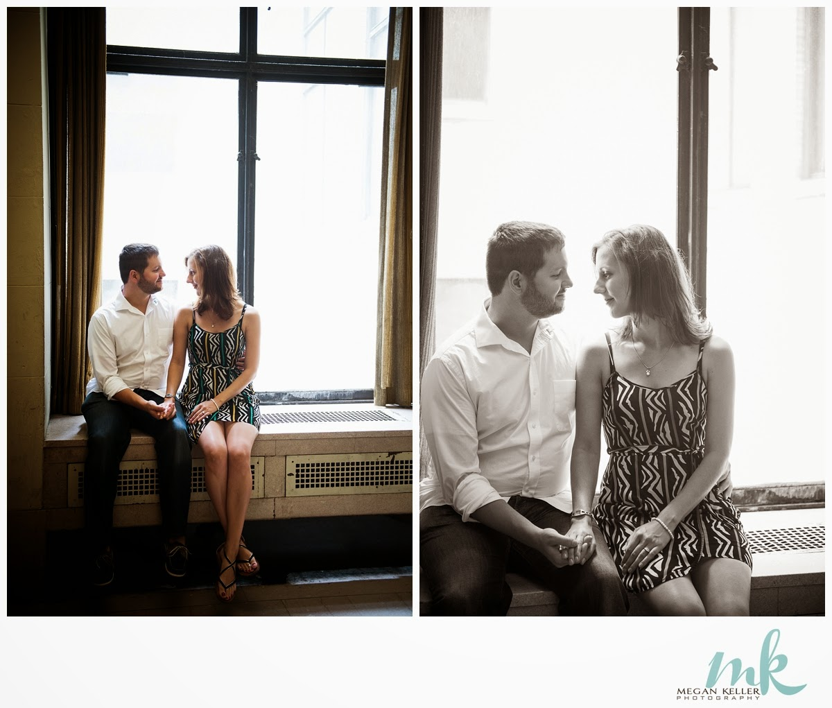 Kelly and Frank Engagement Session Kelly and Frank Engagement Session 2014 08 04 0013