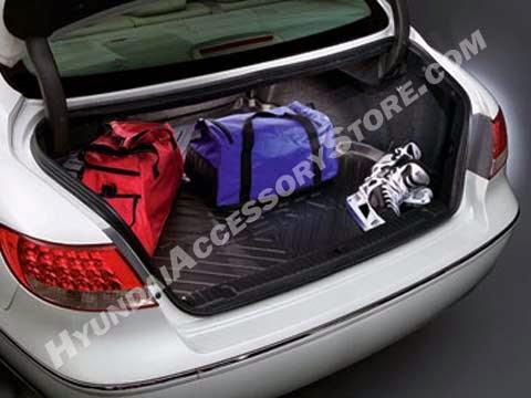 http://www.hyundaiaccessorystore.com/2012_hyundai_azera_cargo_tray.html