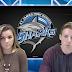 Shark Attack News 11-04-15