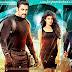 Kick (2014) Hindi Movie *DVD*