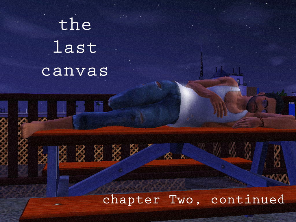 http://thelastcanvas.blogspot.com.br/2013/07/chapter-two-continued.html
