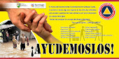 AYUDEMOSLOS