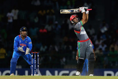 India-v-Afghanistan-T20-World-Cup-Mohammad-Nabi