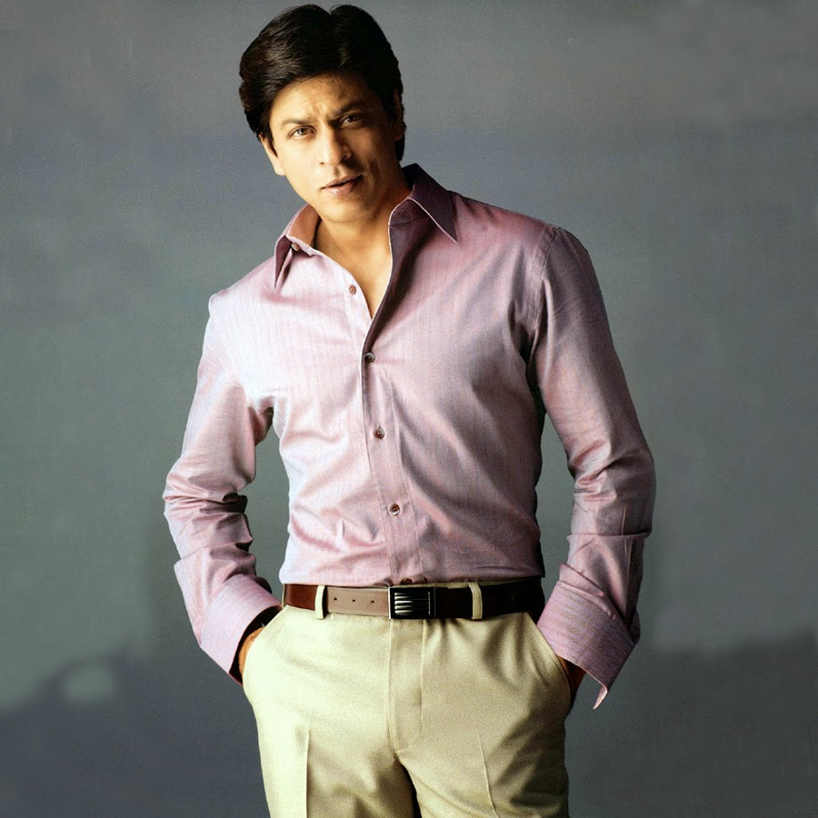 Shahrukh Khan Picture And Information Information Magazine