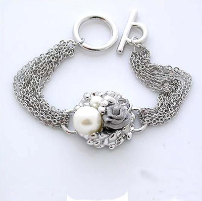 Fashion Bracelets Jewelry