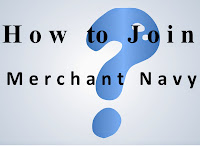 Merchant navy photos