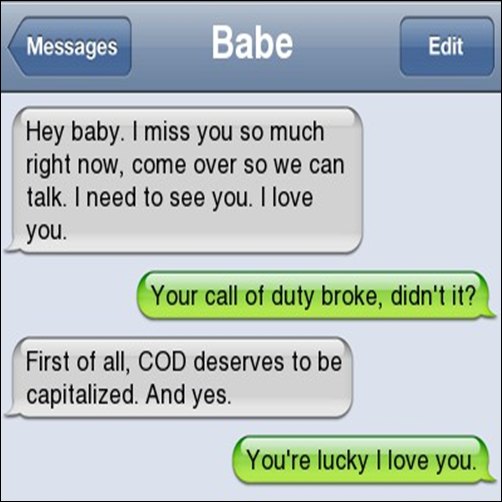 Funny I Love You Baby Quotes : Miss+you+So+Much+%5Bawesome+love+quotes+n+sayings+fun+pics%5D.png