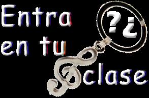 ADIÓS AL LIBRO DE TEXTO