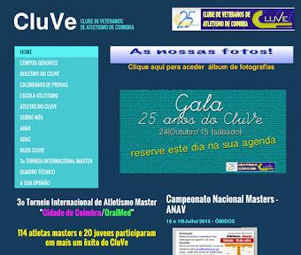VISITE A NOSSA PÁGINA WEB