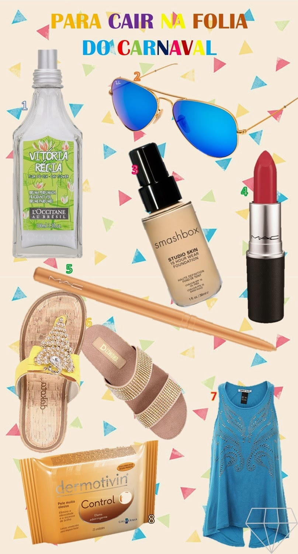 cosmeticos-mala-viagem-carnaval