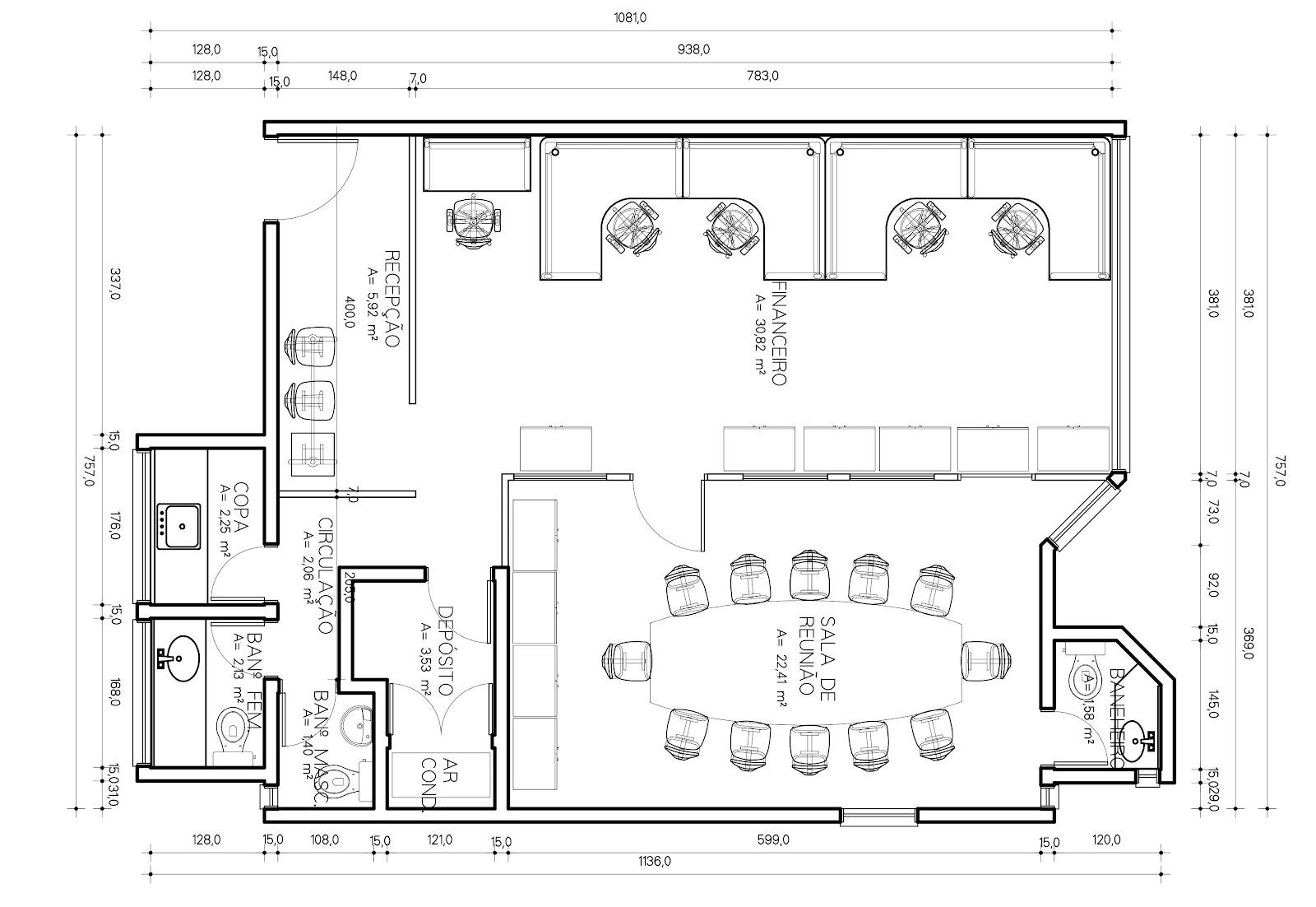 Plantas Casas Projetos Modelos Planta Baixa Ptax Dyndns PelautsCom #434343 1600 1102