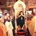 Εορτή του Συνδέσμου Ιεροψαλτών παρουσία του Αρχιεπισκόπου στους Άγιους Πάντες...