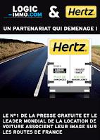 LOGIC-IMMO.COM HERTZ