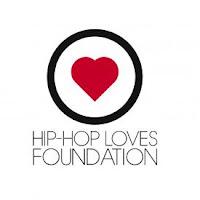 Jogja Hip Hop Foundation, Download mp3 Jogja Hip Hop Foundation