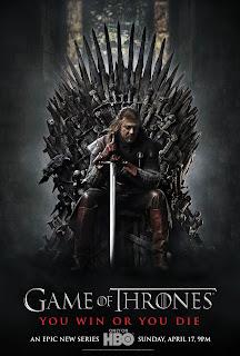 http://timsfilmreviews.files.wordpress.com/2013/02/game-of-thrones-season-1-poster.jpg