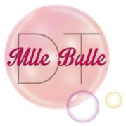 http://dtmellebulle.canalblog.com/