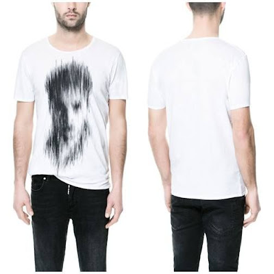 men t-shirt for jeans