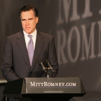 "strategy plan for mitt romney Mitt romney's energy plan omnipresent call for an ""all of the above energy strategy"") while mitt romney's correct that oil production on federal."